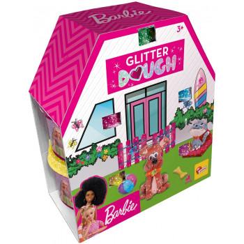 88850 - Barbie Glitter...