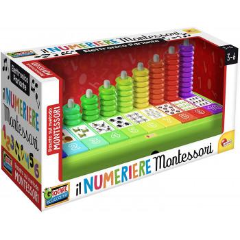 88621 - Montessori - Il...