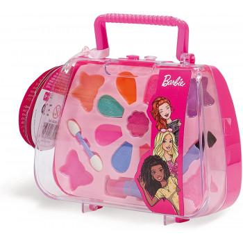 68289 - Barbie be a Star -...