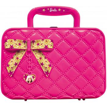 81134 - Barbie Trendy Trousse