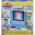 Play Doh - Il Dolce Forno
