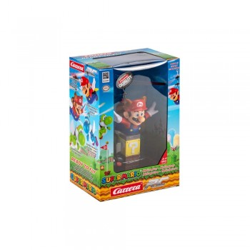 Carrera R/C - Super Mario -...
