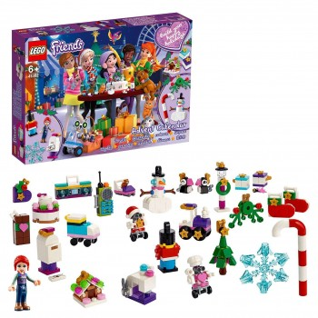 Lego Friends - 41382 -...