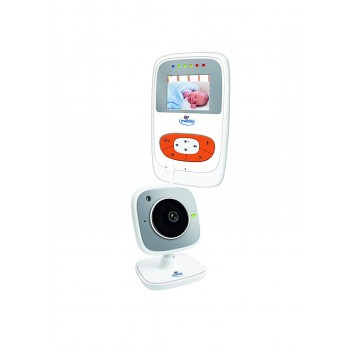 Video Baby Monitor Mebby