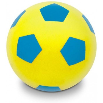 07926 - Pallone Soft Foot-ball