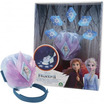 FRN68000 - Frozen 2 - Magic...