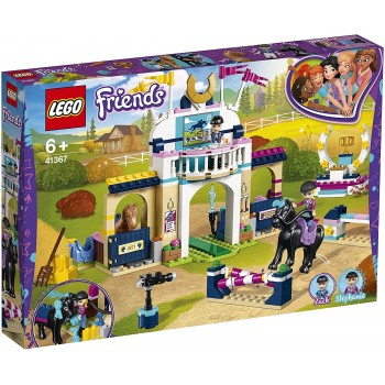 Lego Friends - 41367 - La...