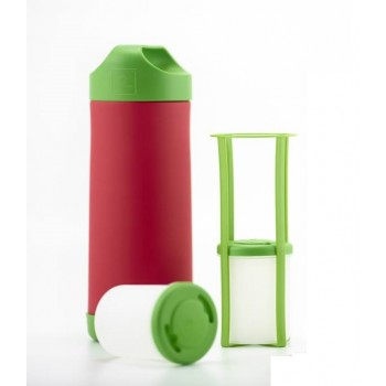 Thermos Baby food 40 Settimane