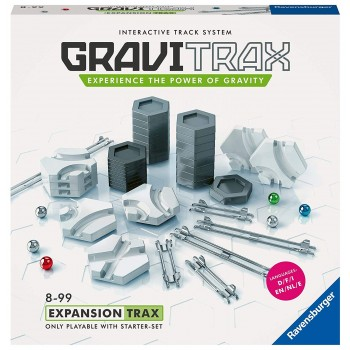 Expansion Gravitrax