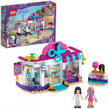 41391 - Lego Friends - Il...