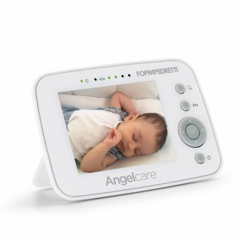 Video Monitor Angelcare