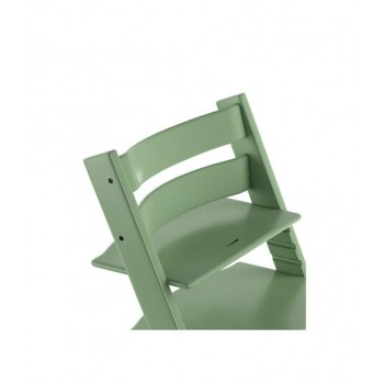 Baby set Trip Trap Stokke...