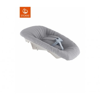 Trip Trip Newborn Set Grey