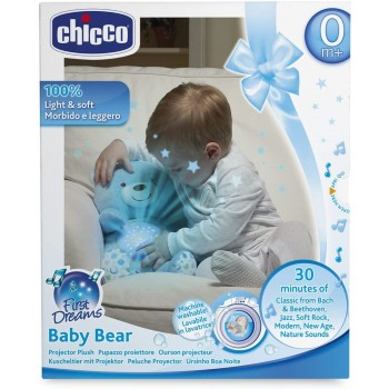 Chicco - Baby Bear...