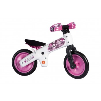 Biciclettina Pedagogica B-Bip