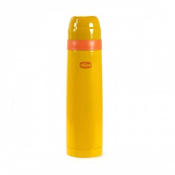Thermos Chicco Mum & Baby...