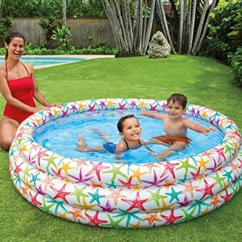 56440 - Intex - Piscina 3...