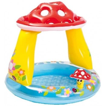 Intex - Piscina Baby Con...