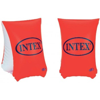 Intex - Braccioli Deluxe