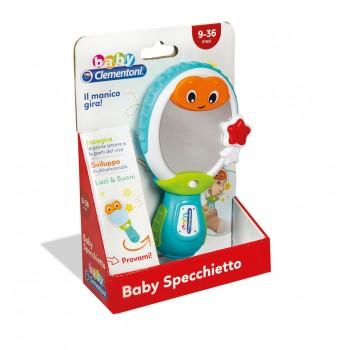 17329 - Baby Specchietto