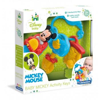 14832 - Disney Baby Chiavi...