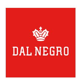 Dal Negro