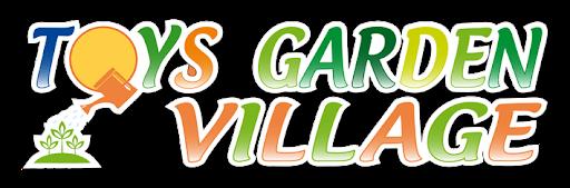 Toys Garden Village